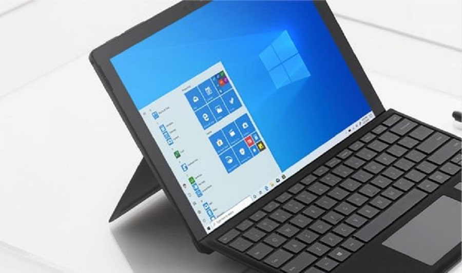 Windows 10 version 2004, May 2020 Update whats new on this feature update?